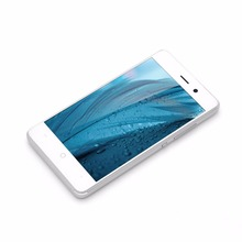 Latest Drop shipping 5g Andriod phone MTK6580M Quad Core original LEAGOO Z1 smartphone