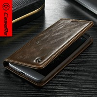 2016 New Product for LG G5, for LG G5 G4 G3 Accessary Leather Case, Wallet Cell Phone Case for LG