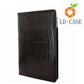 Newest product practical stylish case for ipad 4