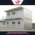 Container Home for The Accommodation,Cargo Container House