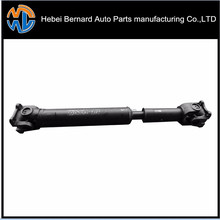 Auto Transmission Systems Haval 4WD diesel prequel CV Joint