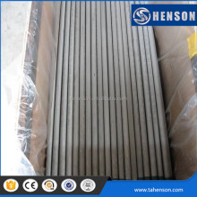 High quality Seamless Ferritic Boiler astm a269 316l stainless steel tube