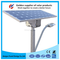 Energy Saving Waterproof Led Street Light