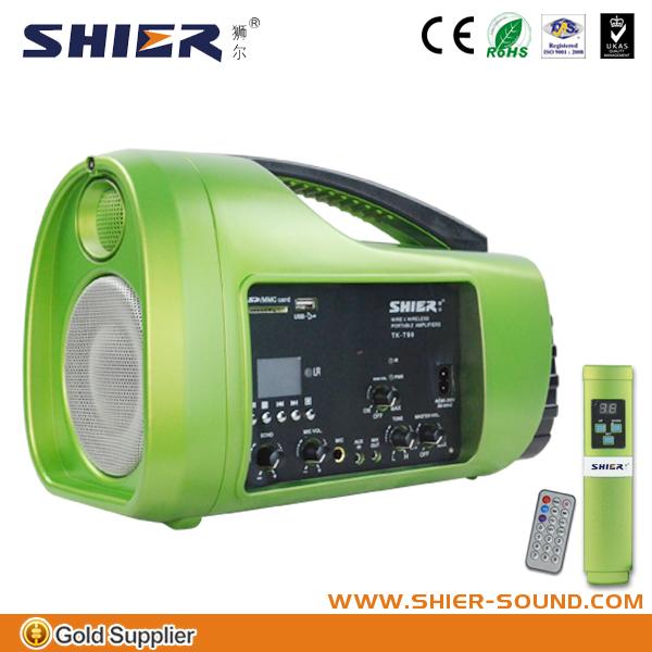 mouse pad calculator usb hub speaker