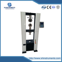 XHL-03 LCD Display Universal Testing Machine