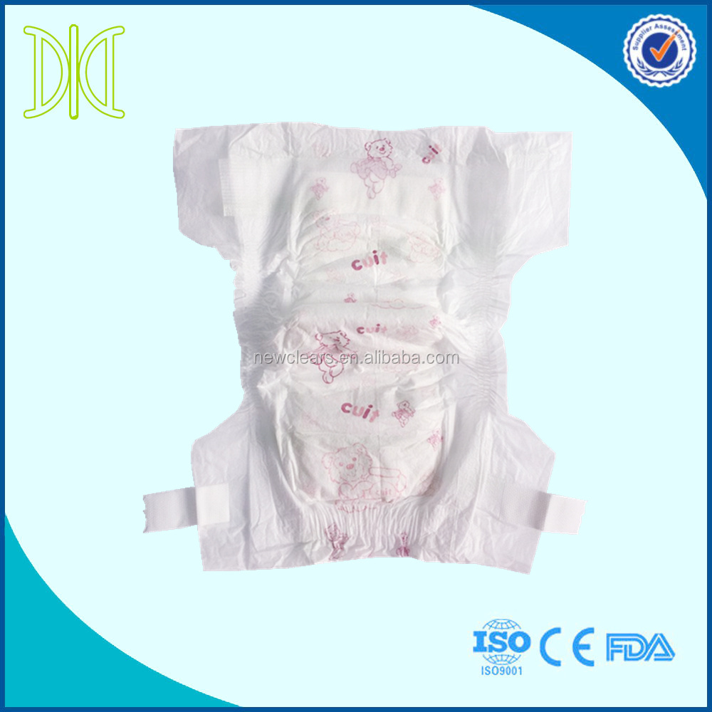 Ultra ever dry tamil girl name baby diapers baby shops in alibaba