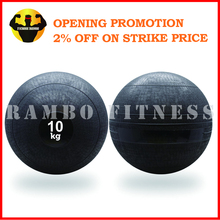 Wholesale Slam Ball Fitness Sand Filled Weight Ball