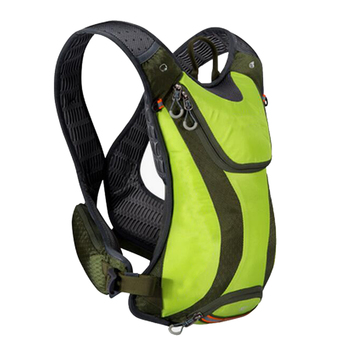 New Style Hydration Backpack Hiking Camel Mountain Bags