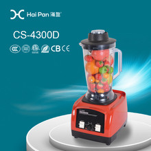 Multifunction Household Table Best Personal Juicer stand food mixer blender china manufacturer