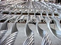 Guangxi Guilin Shihui steel wire cable tensioner