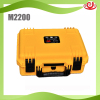 Shanghai manufacturer safe gun protect carrying waterproof hard plastic tool case