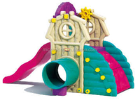 outdoor toy house,toy model houses for girls
