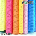 Medical disposable sterilization colored SMMS wrap