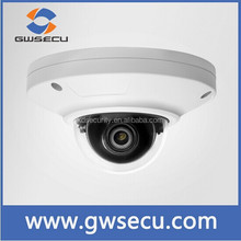 New coming China manufacture 13.mp CMOS HD Mini Network full hd mini camera for security ip system / mini door camera