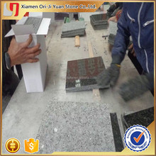 24x24 granite tile countertop/24x24 granite tile alibaba online shopping
