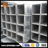 150*150 steel square pipe,40x40 weight ms square pipe,ms square pipe price