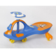 Best Selling Kid Swing Car with music function/Baby swing roller