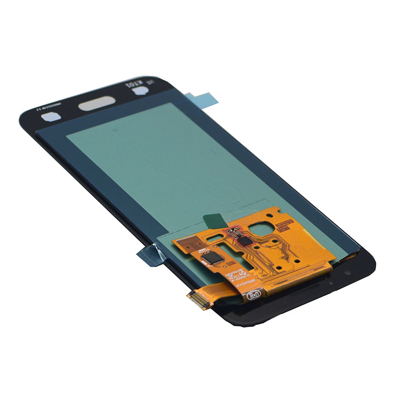 LCD Phone Screen Display Digitizer Assembly For Samsung Galaxy <strong>J120</strong>