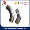 Hot selling products 22.5 degree pipe bending bulk buy from china