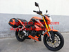 hot sell sport motorcycle racing Motorcycle(150cc/200cc/250cc) street motorcycle chopper motorcycle cheap motorcycle RXM250B-S