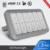 150W 200W 300W 500W 800W 1000W 1500W IP67 Baseball field led flood light
