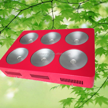 wholesale cob full spectrum grow led light 300w 450w 600w 1200w Apollo led grow light