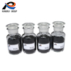 Factory Supplying Competitive Price Carbon Black