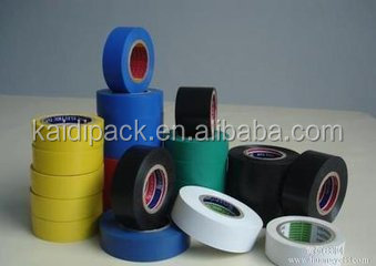 ht insulation tape high voltage tape