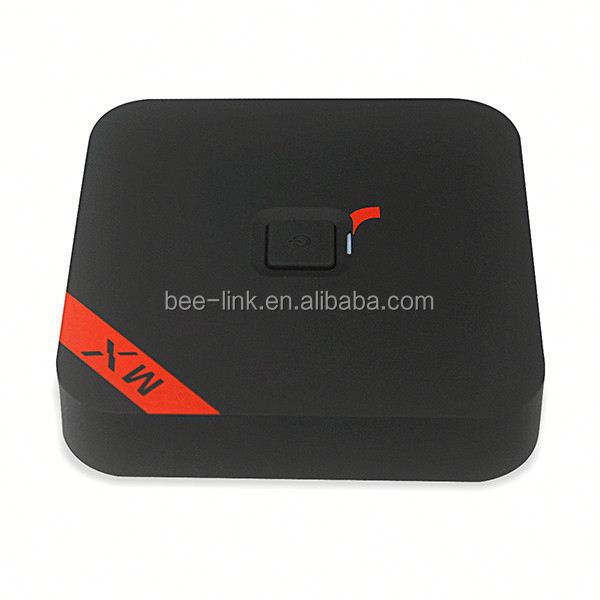2015 best selling android 4.4tv box iptv