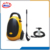 New style high pressure cleaner for 1600W