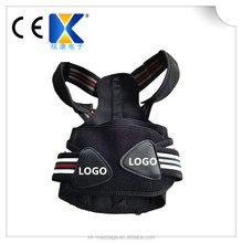 Xuankang Elastic Band lumbar Support, Waist Support Belt, Back Support with custom logo