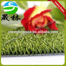 NY0522577 Newest hot sell Artificial turf Cheap artificial grass carpet basketball