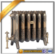 beizhu cheap price heating radiator air conditioning units antique radiators Radiator Suppliers
