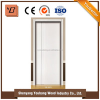 latest design main door designs home