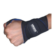 Best Selling High Quality Elastic Bandage Neoprene Wrist Support