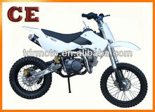 China 125cc dirt bike for sale cheap ISO9001 KLX Lifan 125CC Pit Bike Motorcycle