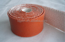 steam pipe protection tape