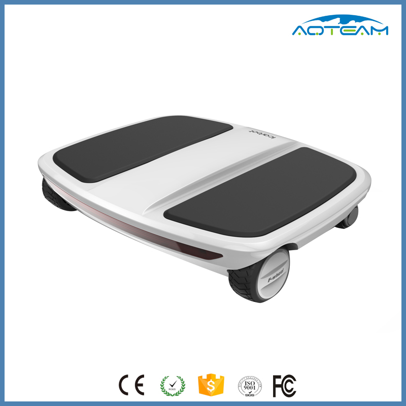High Quality Hot Sale New scooter made in taiwan Wholesale From China