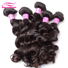 NO chemical process natural quality wholesale cheap price kinky baby curl hair