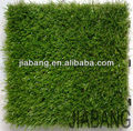DIY garden flooring interlocking decking Artificial Grass - G004