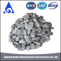 China Origin Rare Earth Ferro Silicon