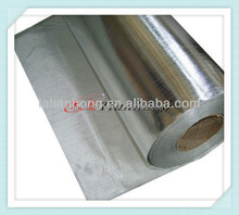 Tape for wrapping gas pipe,Cable wrapping Tape PVC Insulation Tape china wholesale market