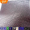 Suede Sofa Fabric Leather Product Imitation