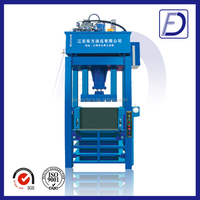 manufacture cost of plastic recycling machine hot sale