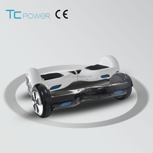 TC power classic electric scooter made in china