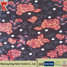 New products looking for rami cotton fabric
