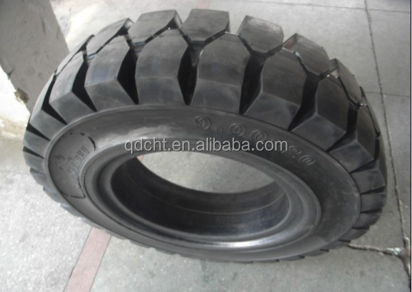 Tyres 8.25-15 For Forklift/Industrial Tyres Made In China/Forklift Tyres 600-9