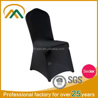 Wholesale high quality cheap cover for banquet chair KP-CV001