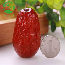 2018 new products dried jujube fruit innovative product Chinese red dates