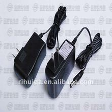 9W 12W 15W 18W mobile phone travel charger